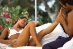 Лучшие идеи для горячего секса
