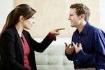 Ошибки, которые мужчины допускают в браке