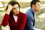 Учёные: секс - залог грамотного расставания