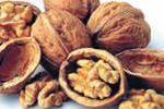 Грецкие орехи улучшают качество семяни