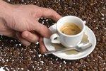 Холодный кофе улучшает мужскую силу и усиливает сексуальное влечение