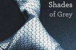 Роман «50 оттенков серого» увеличивает количество секса в три раза