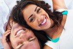 Семь секретов счастья