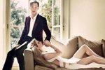 Почему мужчины заводят любовницу