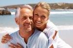 Повышать ли уровень тестостерона медикаментозно?