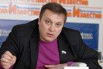 Андрей Разин: Лера Кудрявцева — извращенка!
