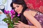 «Дом-2»: Катя Токарева флиртует с 56-летним культуристом