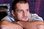 Самсонов рассказал о сексе с Колисниченко
