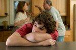 Как наладить семейные отношения