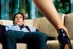 Причины, по которым девушка переспит с парнем на первом свидании