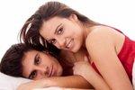 Что расскажет о сексуальном темпераменте?