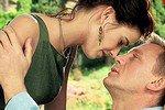 12 самых сексуальных девушек Джеймса Бонда
