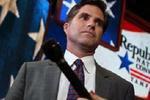 Кандидат в сенаторы от штата Индиана комментирует свои высказывания об абортах в случае изнасилования