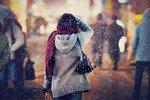 Одинокая женщина желает познакомиться… и сохранить отношения