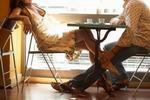 Не будьте наивными: моногамия — это пережиток прошлого