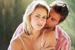 Десять основных признаков влюбленного мужчины