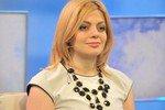 Анетта Орлова: «Сейчас за любовь не борются»