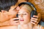 Музыкальный секс-драйв