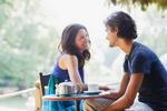 Обнаружена область мозга, которая отвечает за знакомства
