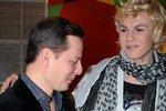 Олег Ляшко не хочет быть геем-педофилом