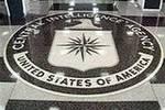 Секс-скандалы в высших эшелонах сотрясли Америку