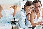 Что мешает выстроить идеальные отношения