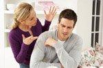 Контрацептивы делают женщин ревнивыми