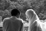 Разрешенные и запрещенные позы секса по Шариату