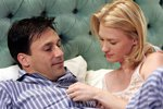 Во что превращается секс после свадьбы?