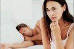Асексуалы гордятся жизнью без секса