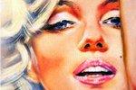 Мэрилин Монро вновь появится на страницах Playboy