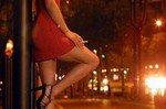 Проституткам в Швейцарии строят специальные секс-боксы