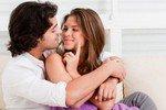Как узнать, каков мужчина в любви?