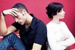 5 типов мужчин, с которыми не связать себя узами брака