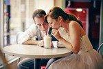 Комплименты мужчинам: инструкция по применению