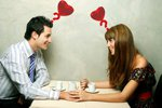 Идеальное свидание. В чем его секрет?