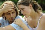Как можно разогреть чувства мужа