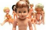 В Ульяновске будут судить распространителей детского порно