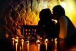 Как подготовиться к романтической ночи?
