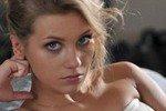 Звезду «Интернов» Кристину Асмус не узнать