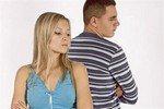 Опасности сексуальной несовместимости