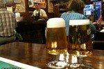 Опрос: Мужчины сильно заблуждаются насчет эффектов алкоголя