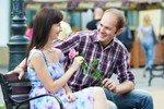 Как сделать, чтобы первое свидание не стало последним?