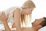 Как достичь оргазма одновременно