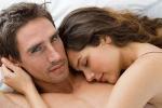Если муж больше не хочет секса