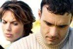 Найдено лекарство от измен женатых мужчин