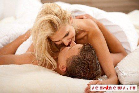 Вредeн ли секс?