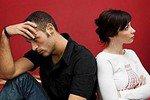 Причины, по которым мужчины уходят от женщин