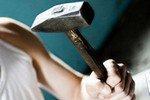 Пары с традиционным разделением труда по дому чаще занимаются сексом