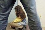 Пятигорчанин обвиняется в сексуальном насилии над своей падчерицей